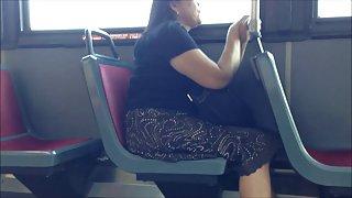Autobus bljeskalice
