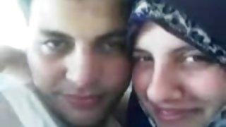 Egipat hijab9